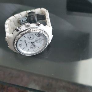 Sexy fashionable watch